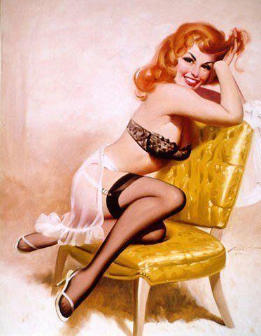 Desenhos-eróticos-de-belas-mulheres-do-cinema-3