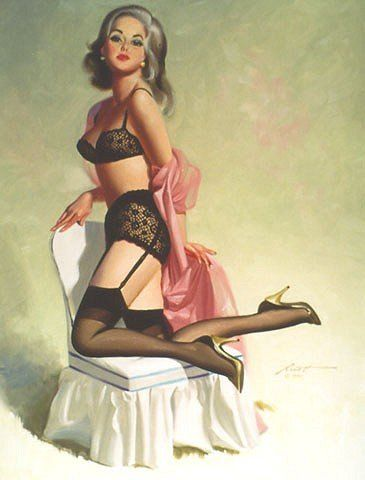 Desenhos-eróticos-de-belas-mulheres-do-cinema-37