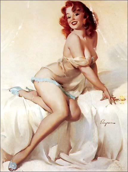 Desenhos-eróticos-de-belas-mulheres-do-cinema-44