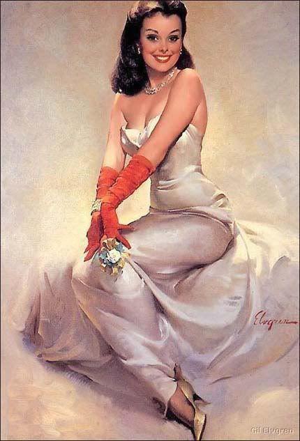 Desenhos-eróticos-de-belas-mulheres-do-cinema-45