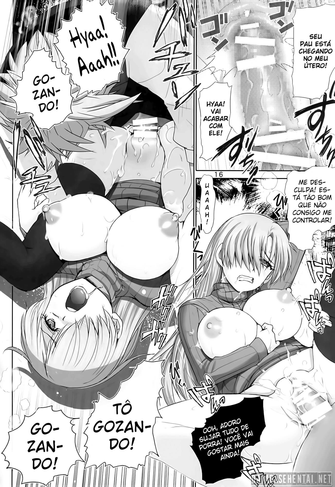 Elizabeth-à-pervertida-Nanatsu-no-Taizai-pornô-14