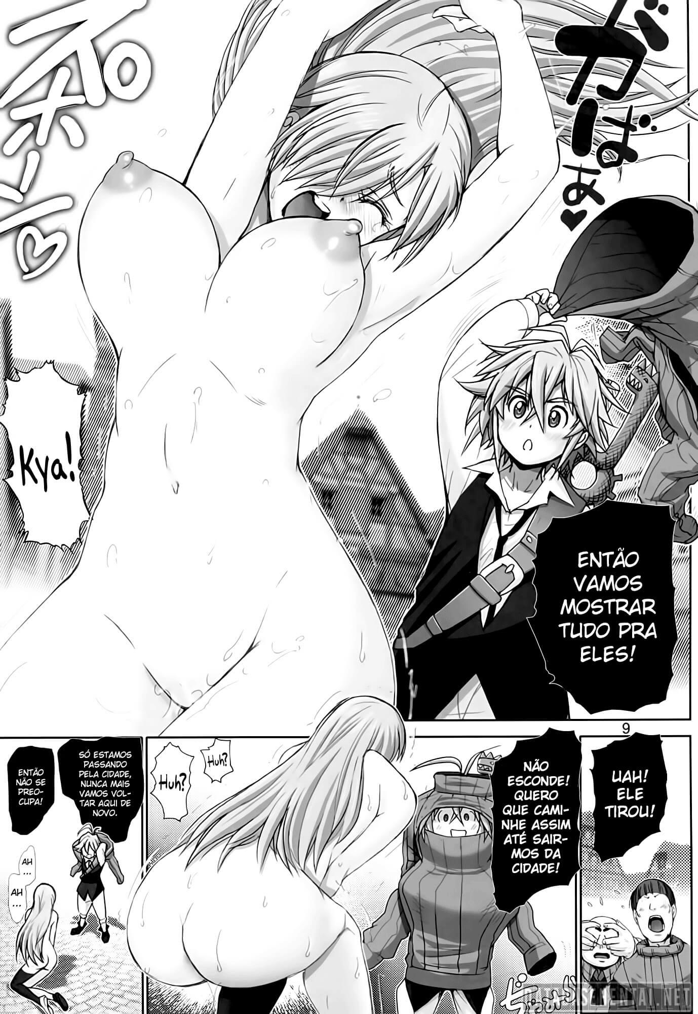 Elizabeth-à-pervertida-Nanatsu-no-Taizai-pornô-8