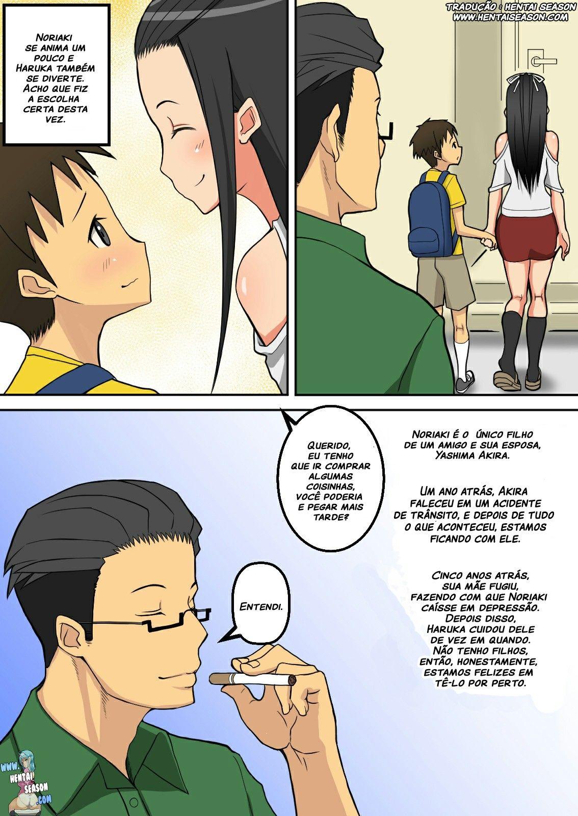 Garotinho-pegando-mulherão-chamada-Haruka-3