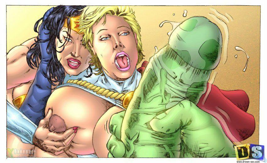 Hulk-arrombador-desenhos-pornô-6