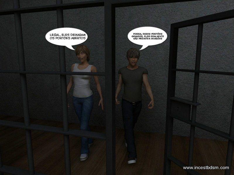 Incesto-3D-pais-e-filhos-sadomasoquistas-12