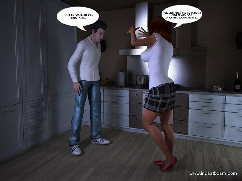 Incesto-3D-pais-e-filhos-sadomasoquistas-2