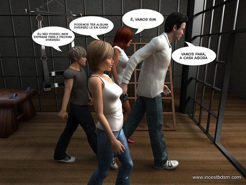 Incesto-3D-pais-e-filhos-sadomasoquistas-28