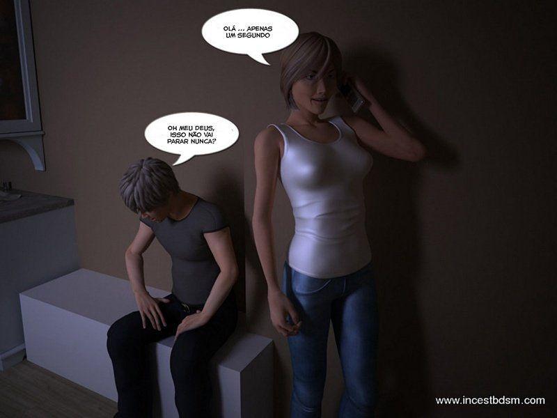 Incesto-3D-pais-e-filhos-sadomasoquistas-4