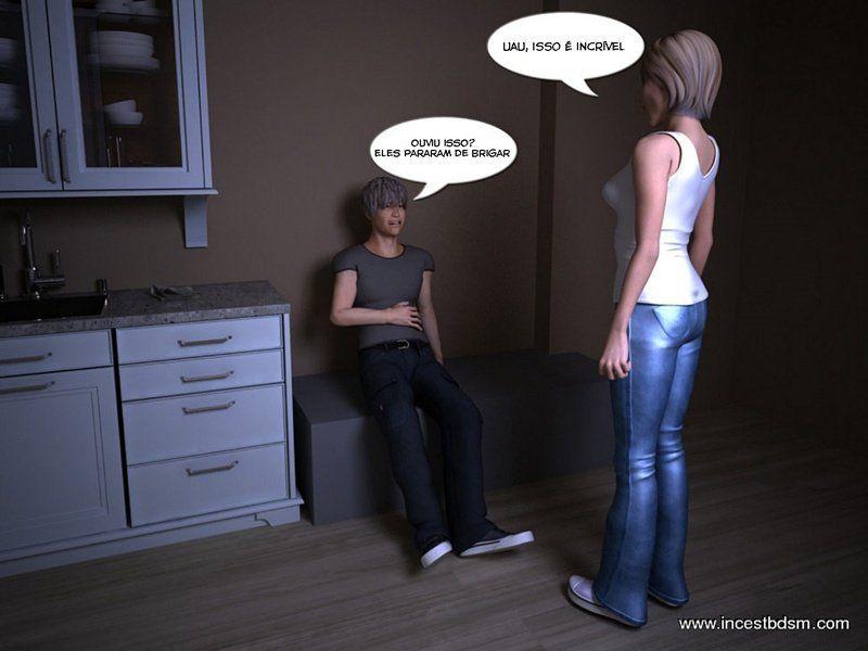 Incesto-3D-pais-e-filhos-sadomasoquistas-7
