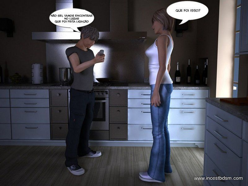 Incesto-3D-pais-e-filhos-sadomasoquistas-9