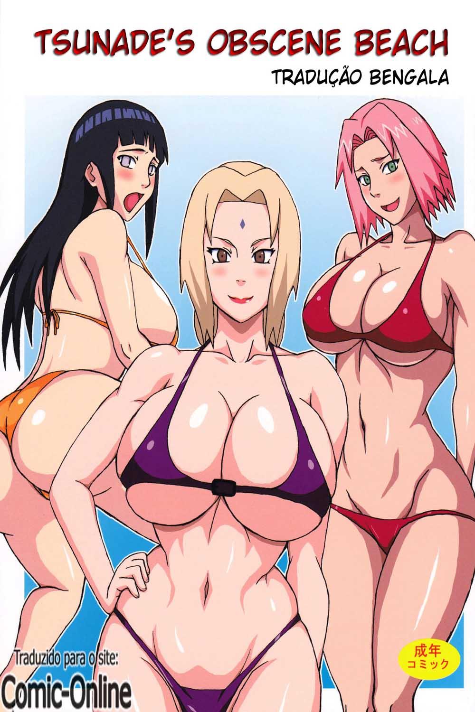 Naruto-fodendo-as-ninjas-na-praia-1