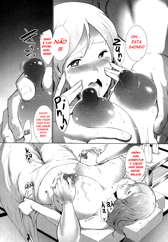 Quero-curar-meus-seios-caídos-8
