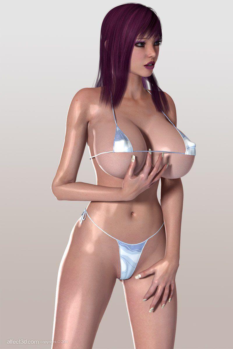 Travestis-3D-desenhos-de-sexo-2
