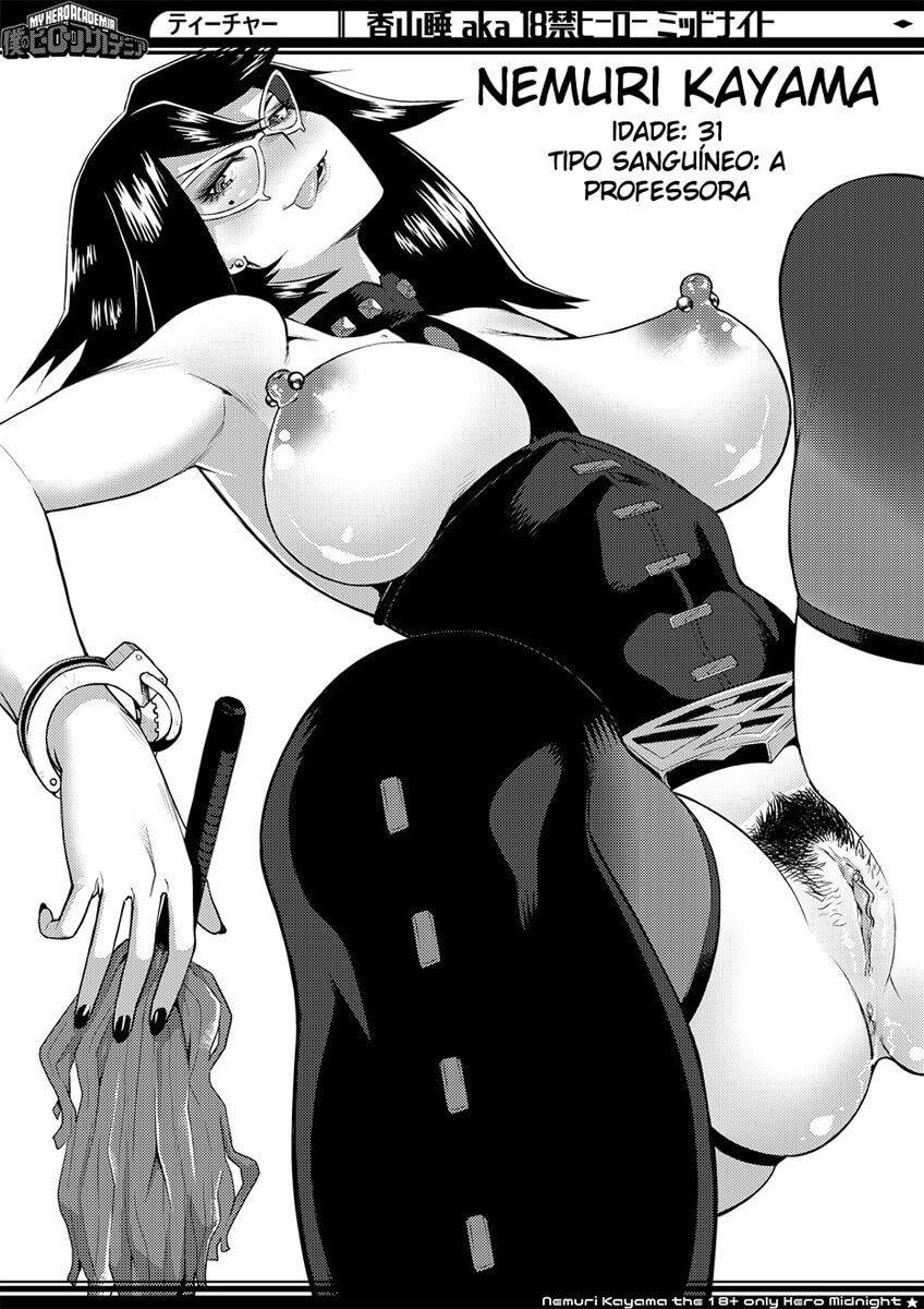 Boku-no-Hero-Academia-XXX-Peladas-5