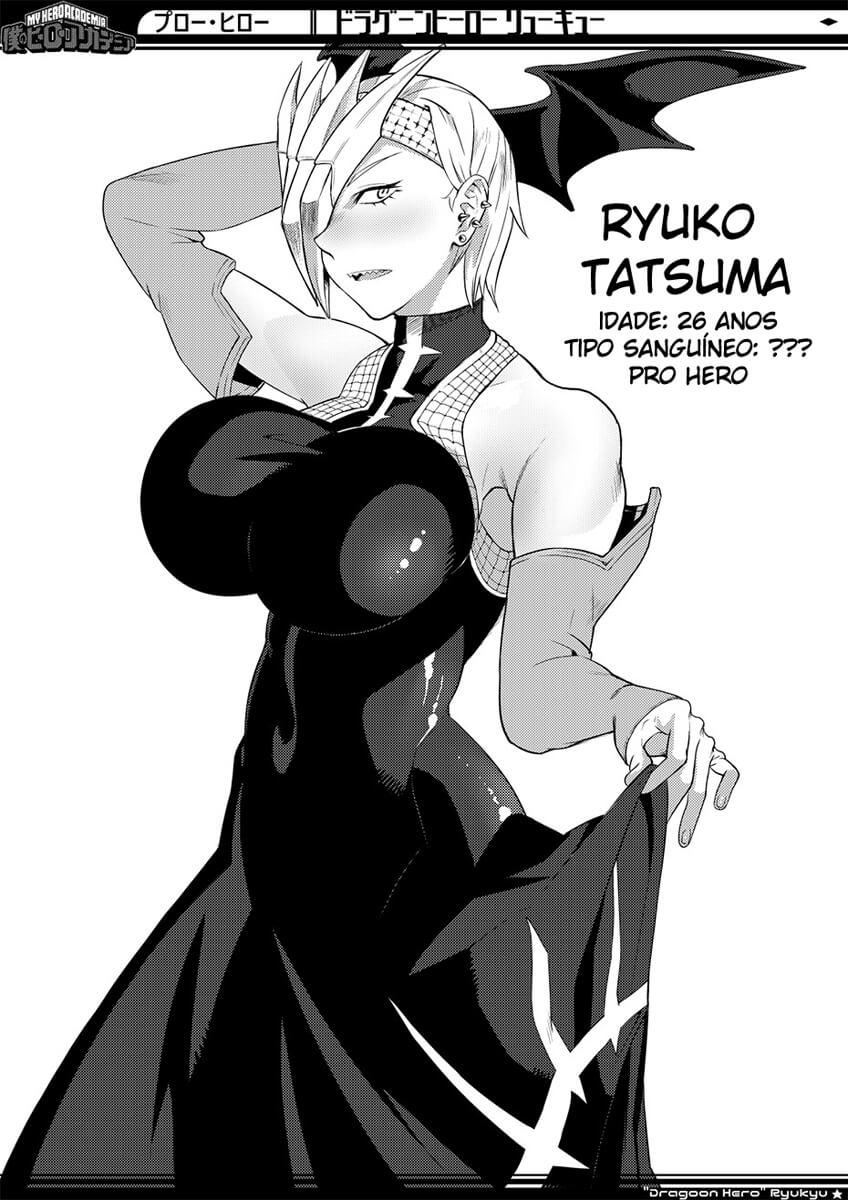 Boku-no-Hero-Academia-XXX-Peladas-7