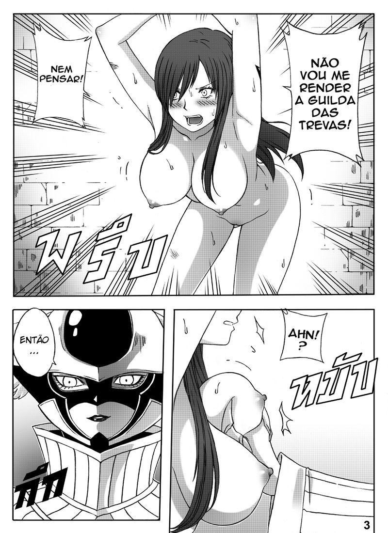Fairy-Tail-Hentai-Erza-fode-com-todos-dotados-5