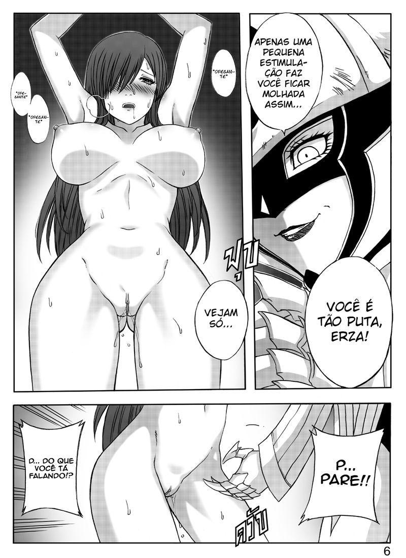 Fairy-Tail-Hentai-Erza-fode-com-todos-dotados-8