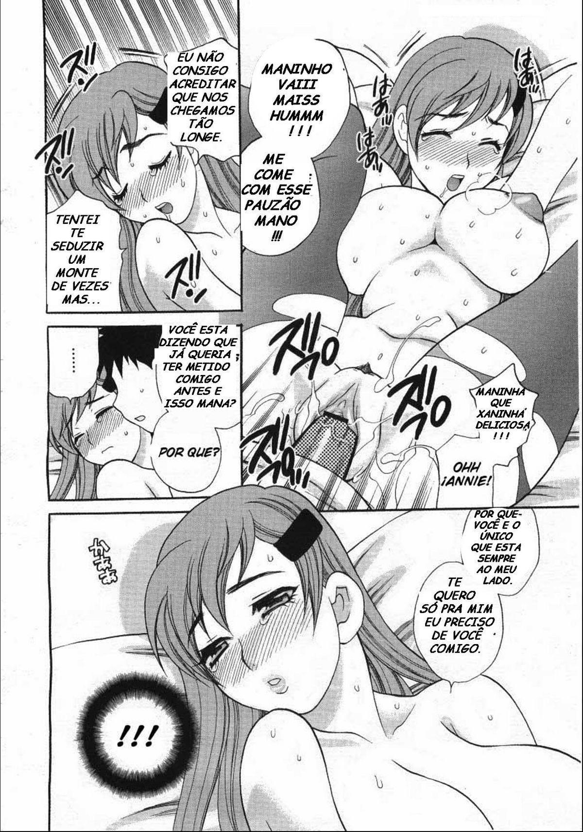 Irmãzinha-chorona-hentai-13