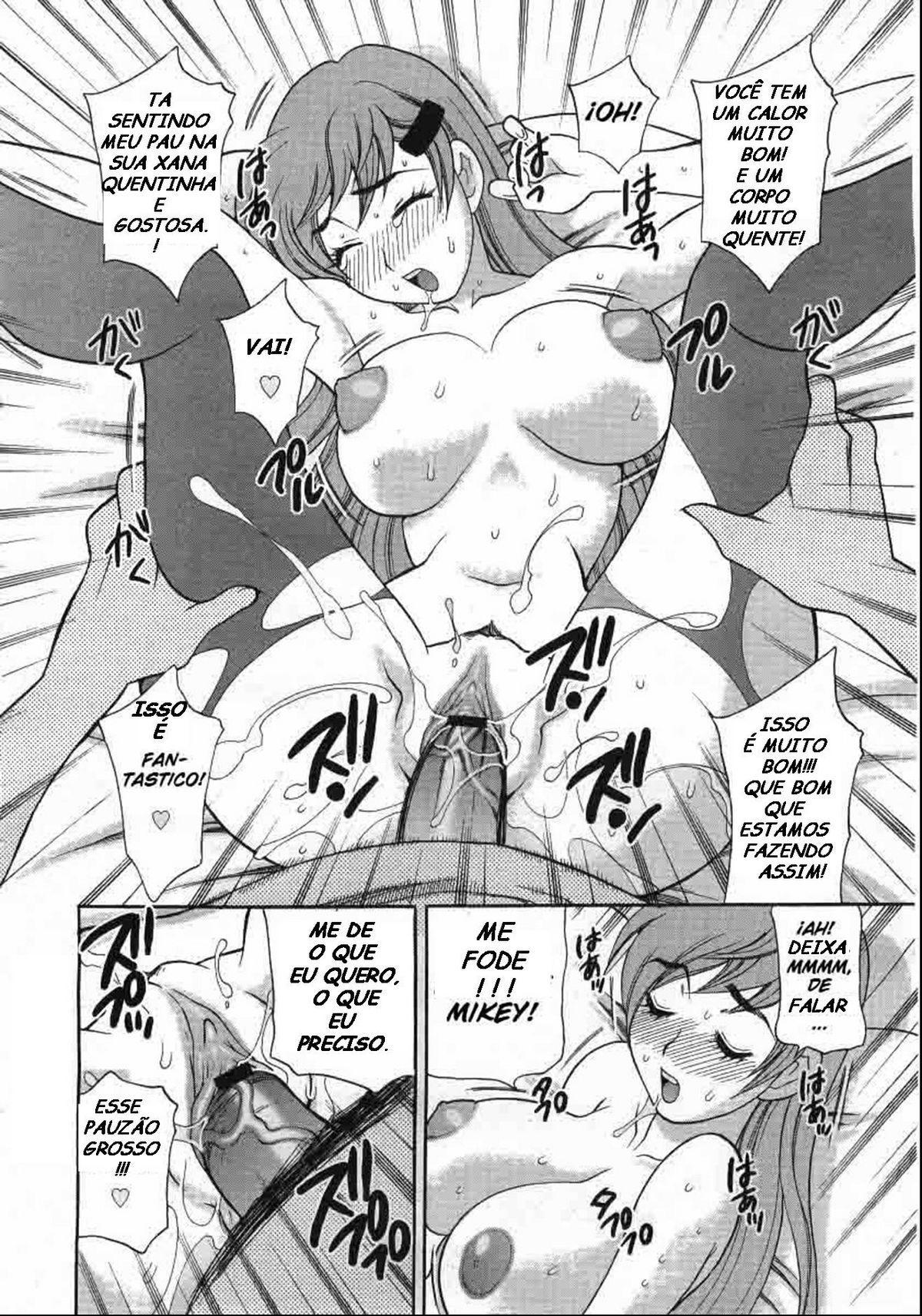 Irmãzinha-chorona-hentai-15