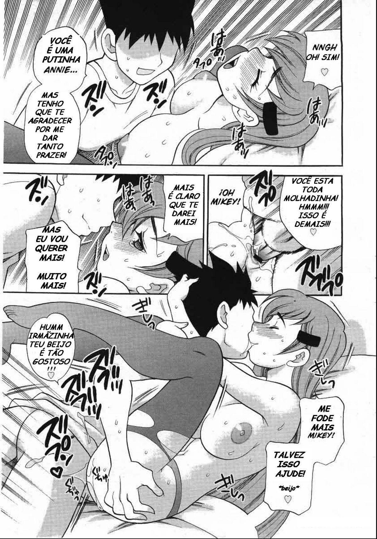 Irmãzinha-chorona-hentai-16