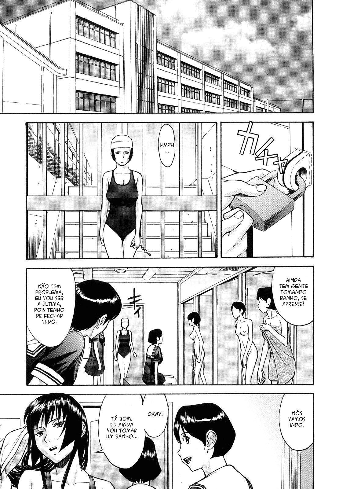 Itazura-Senyou-–-Malícia-na-escola-–-Capítulo-03-3