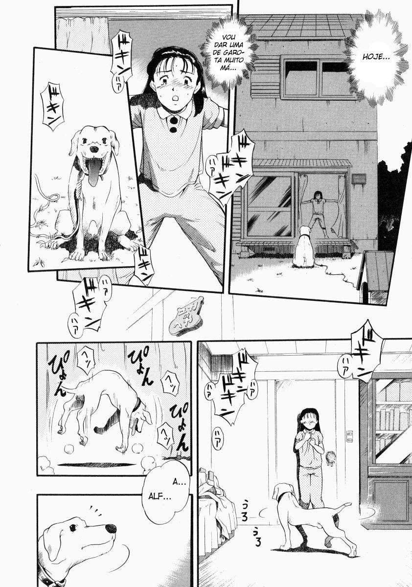 Meu-amor-por-cachorro-02-12