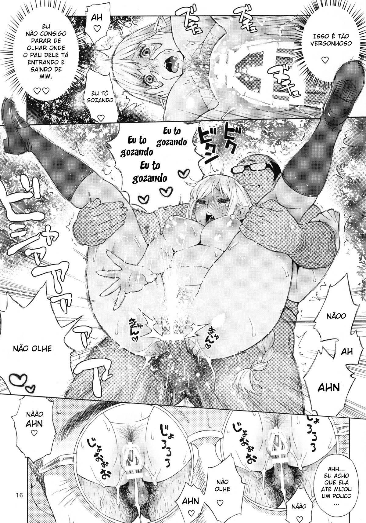 Primeira-elfa-na-escola-–-Capítulo-03-15