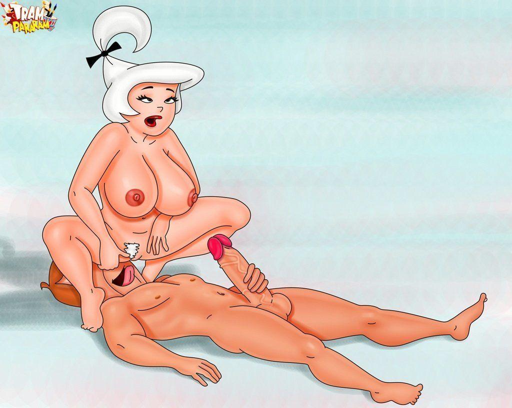Jetsons-animação-pornô-01-3