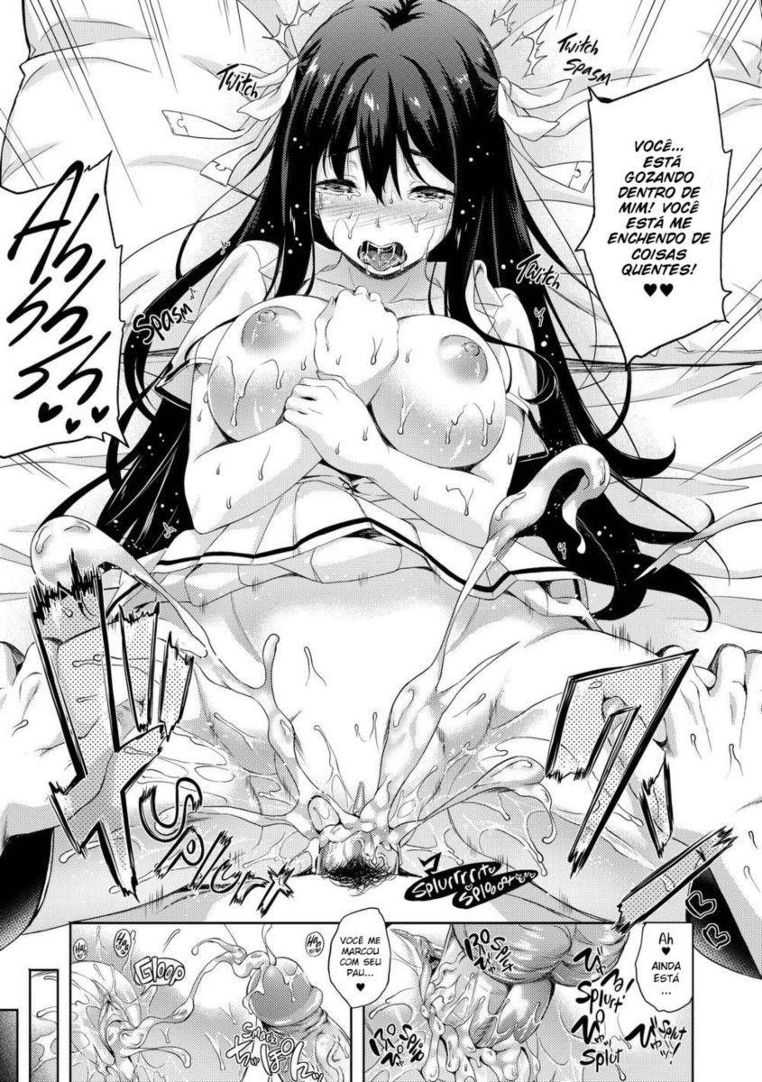 Minha-noiva-é-uma-lord-demônio-Capítulo-01-18