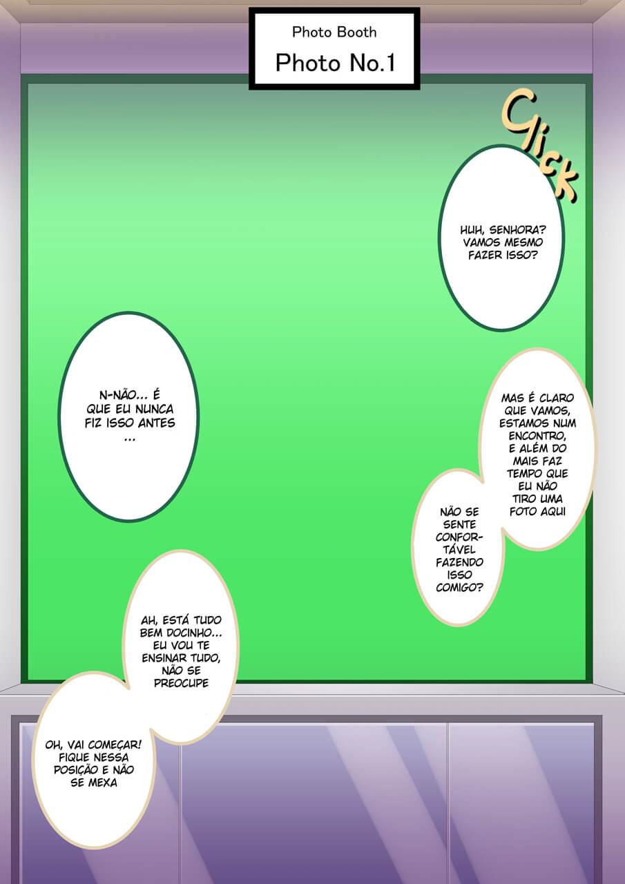 Mitsuki-depravada-Boku-no-Hero-Academia-hentai-3