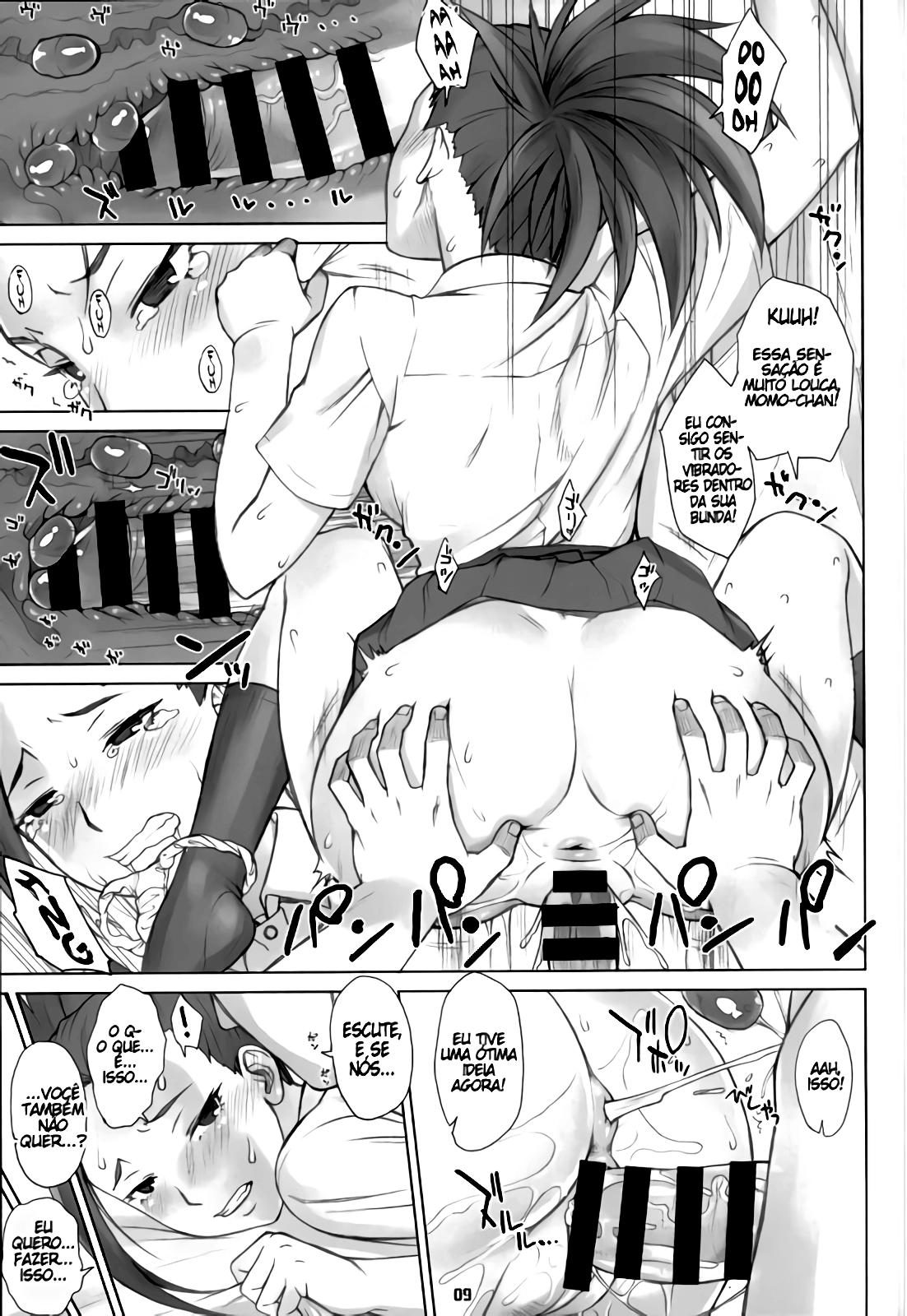 Momo-Yaoyorozu-Hentai-5