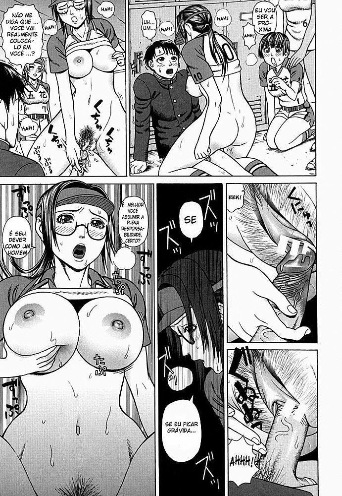 A-mamãe-02-–-O-castigo-da-jogadora-13