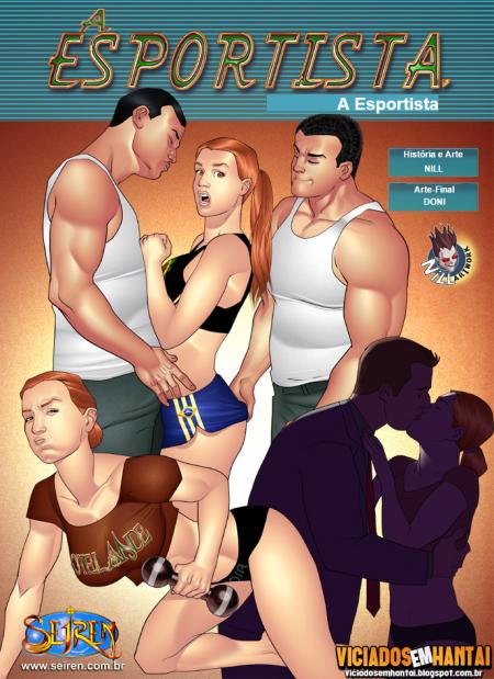 A-tesuda-esportista-–-Parte-02-1