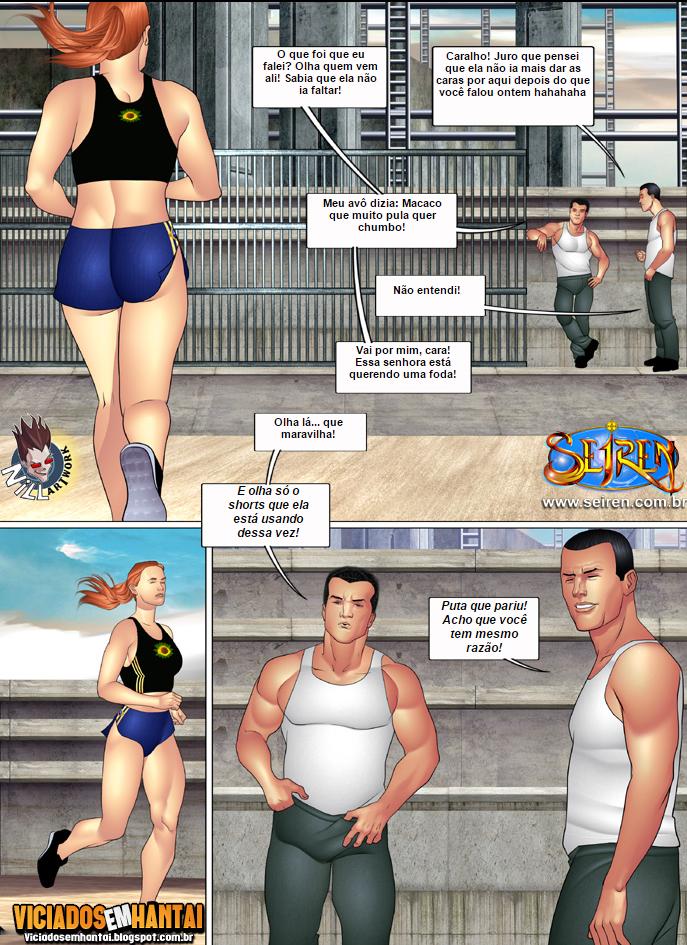A-tesuda-esportista-–-Parte-02-4