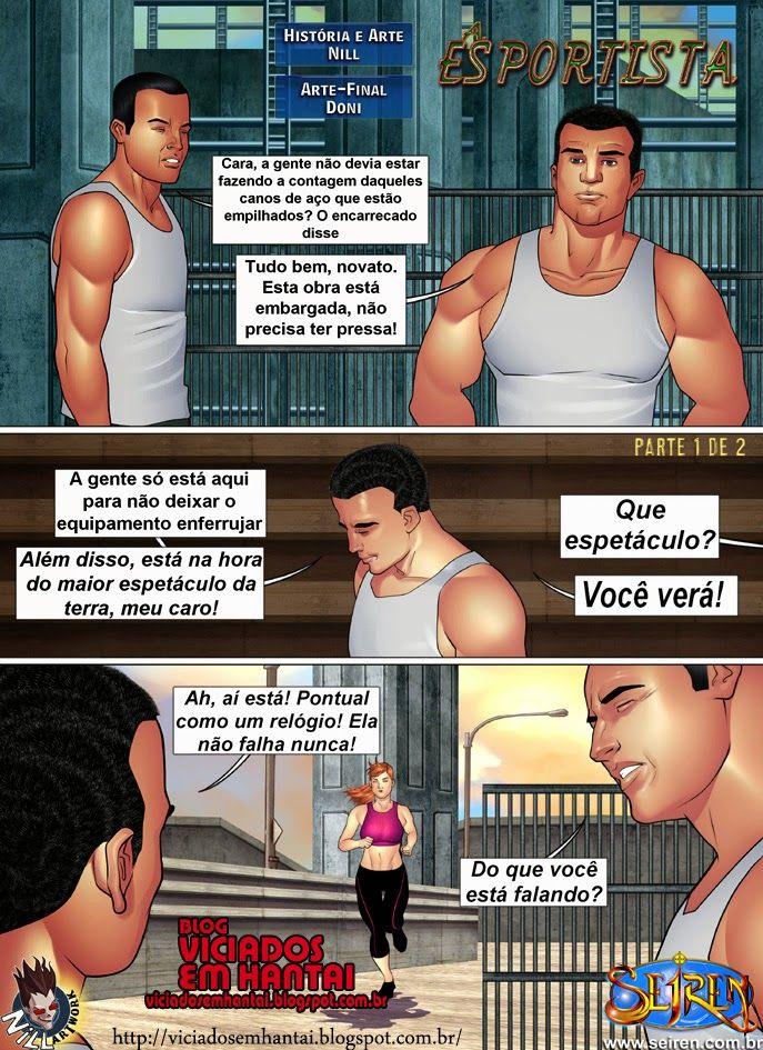 A-tesuda-esportista-02