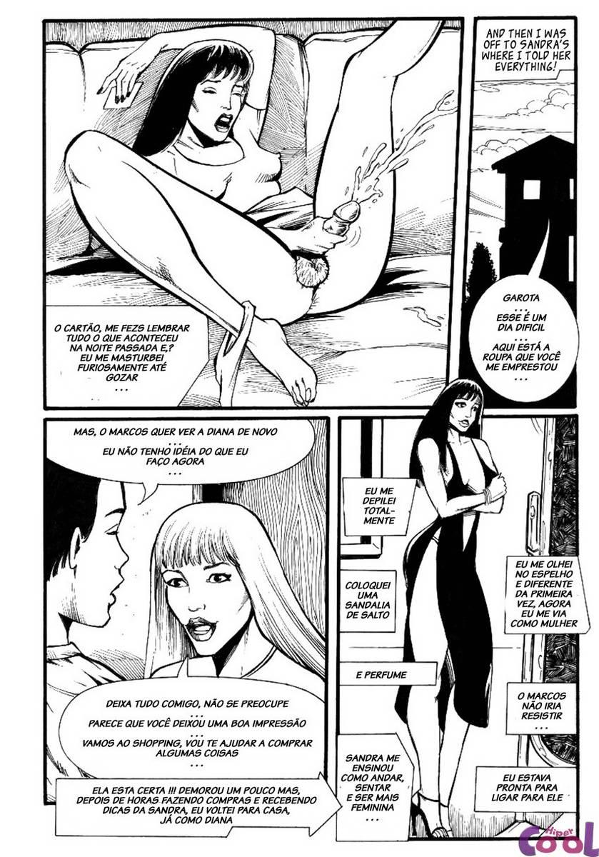 As-aventuras-de-Diana-Pagando-aposta-15