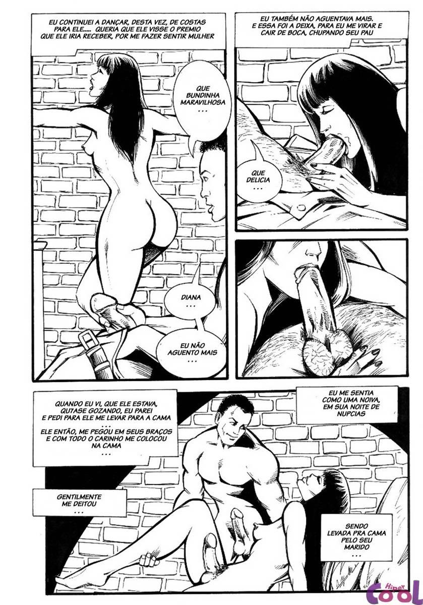 As-aventuras-de-Diana-Pagando-aposta-18