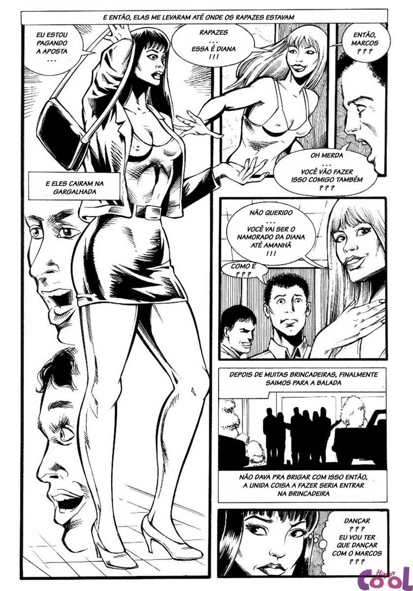 As-aventuras-de-Diana-Pagando-aposta-7