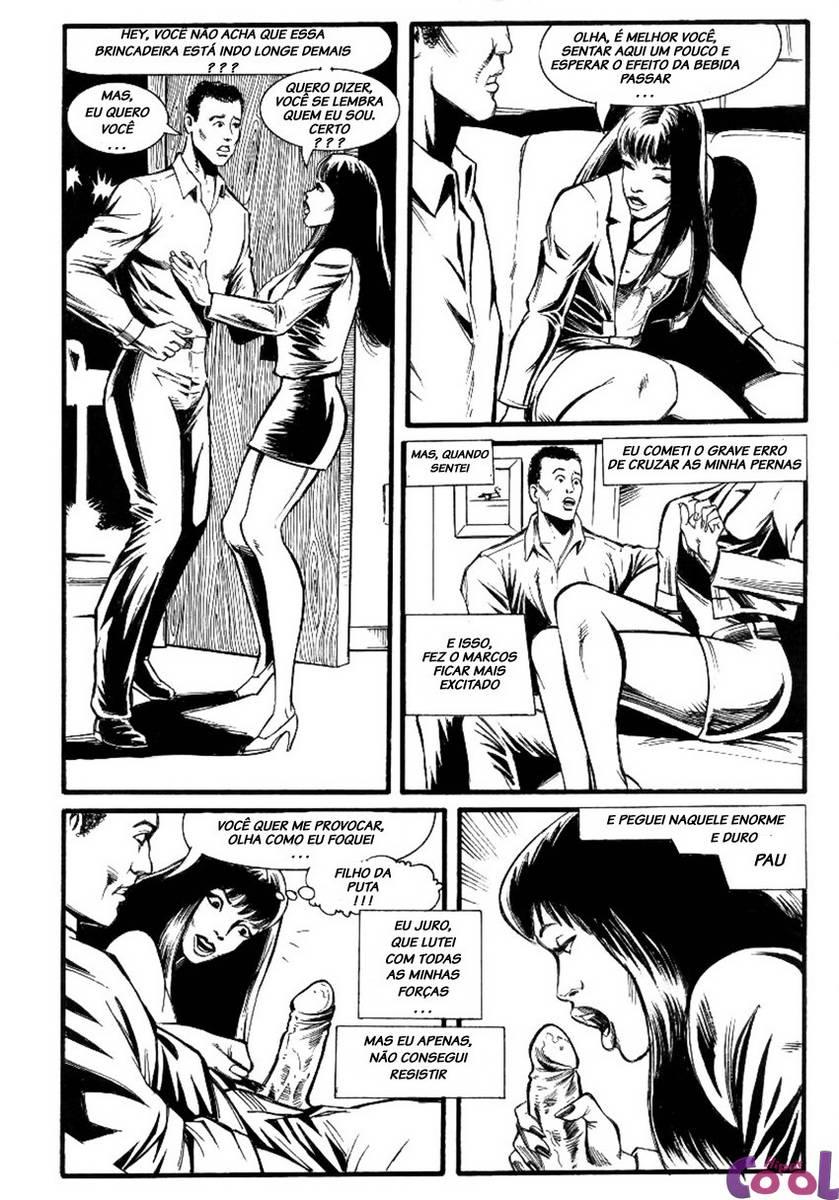 As-aventuras-de-Diana-Pagando-aposta-9