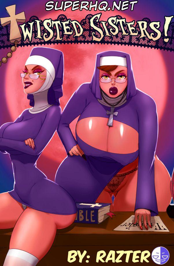 As-freiras-do-pecado-carnal-1