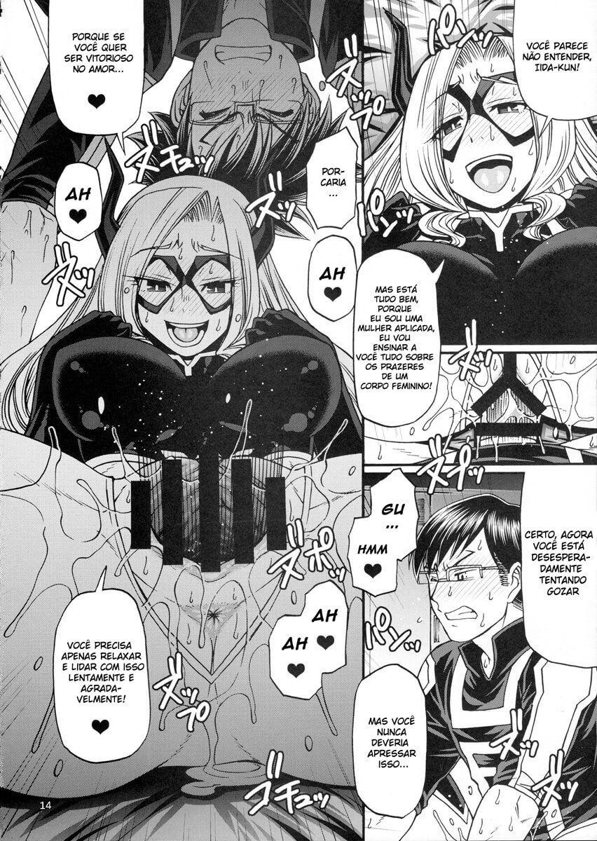 Boku-no-Hero-Academia-Hentai-Alunos-x-Profissinais-12
