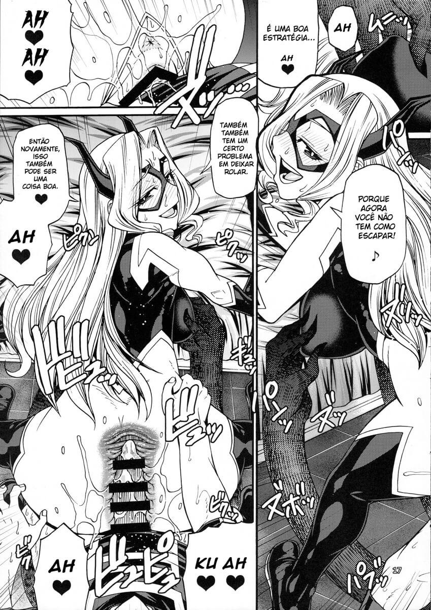 Boku-no-Hero-Academia-Hentai-Alunos-x-Profissinais-15