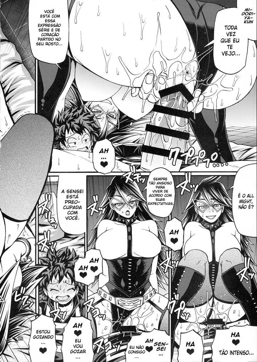 Boku-no-Hero-Academia-Hentai-Alunos-x-Profissinais-16