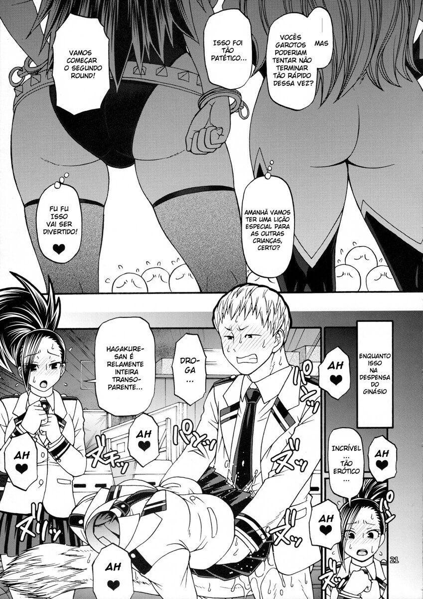 Boku-no-Hero-Academia-Hentai-Alunos-x-Profissinais-19