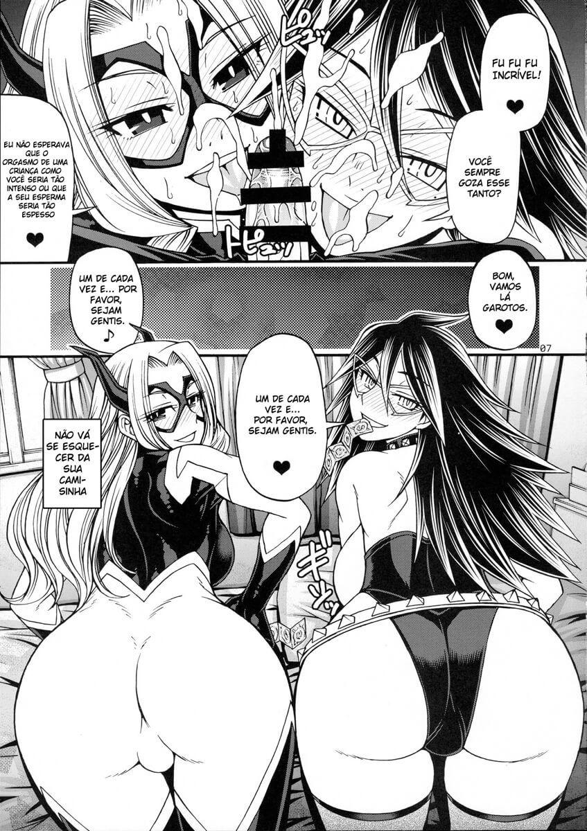 Boku-no-Hero-Academia-Hentai-Alunos-x-Profissinais-5