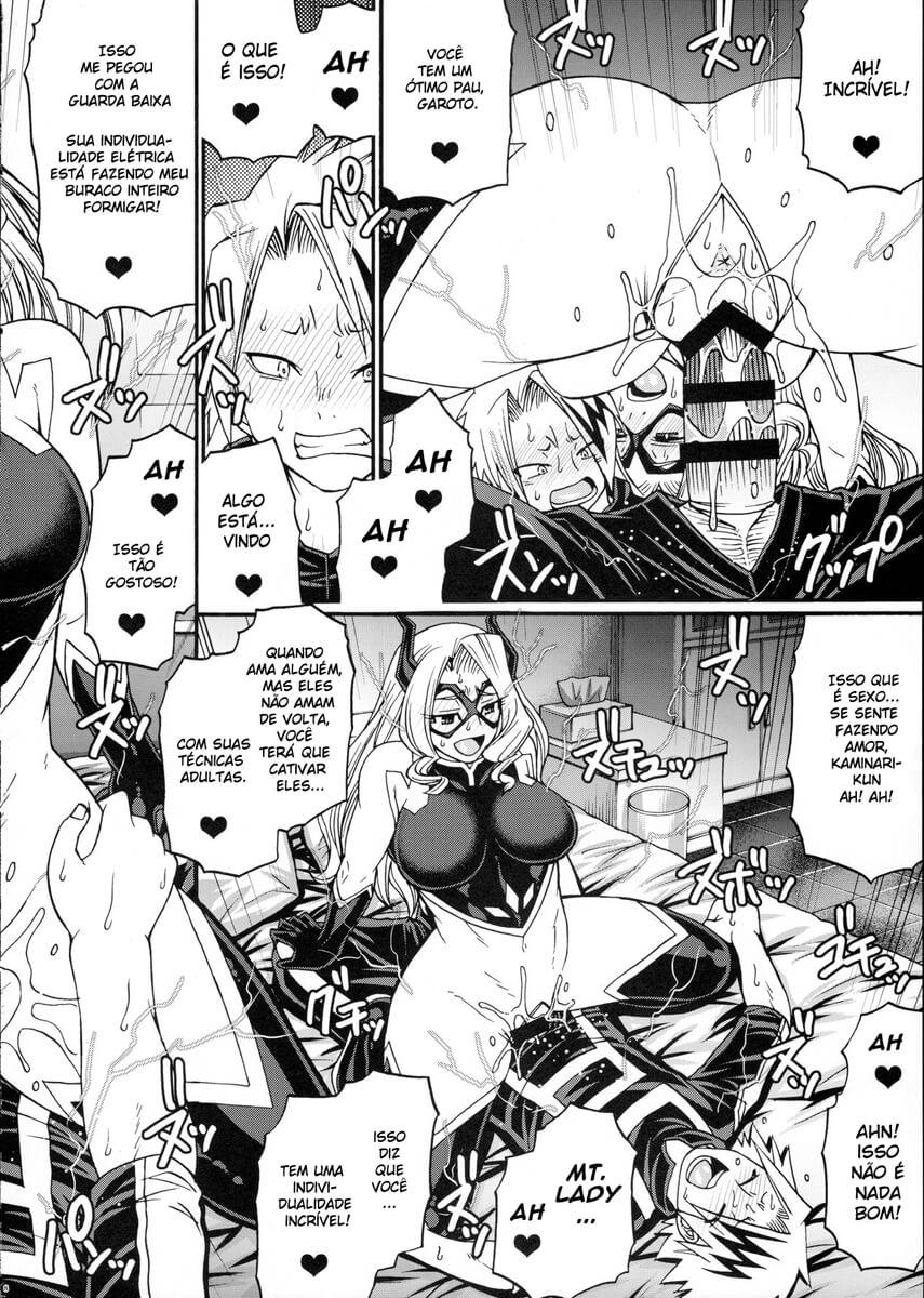 Boku-no-Hero-Academia-Hentai-Alunos-x-Profissinais-6