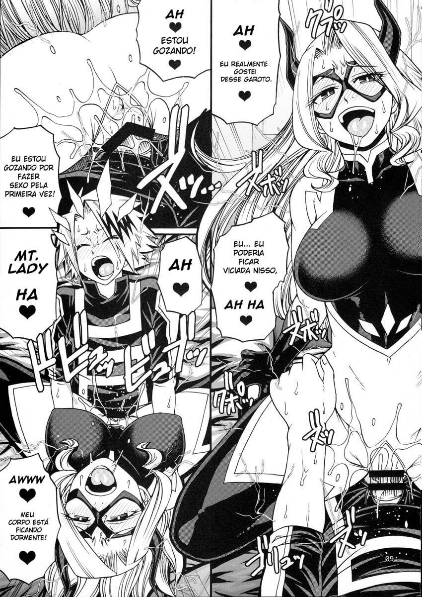Boku-no-Hero-Academia-Hentai-Alunos-x-Profissinais-7