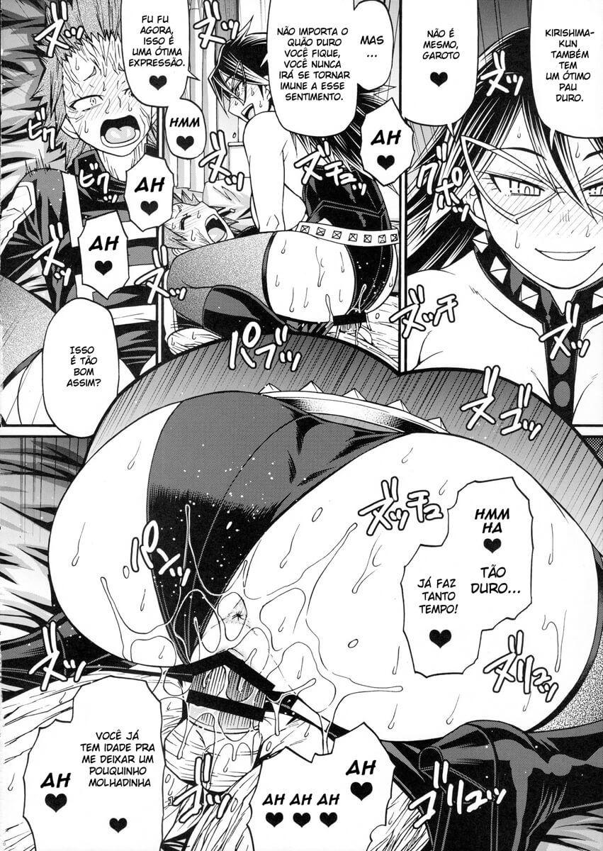 Boku-no-Hero-Academia-Hentai-Alunos-x-Profissinais-8