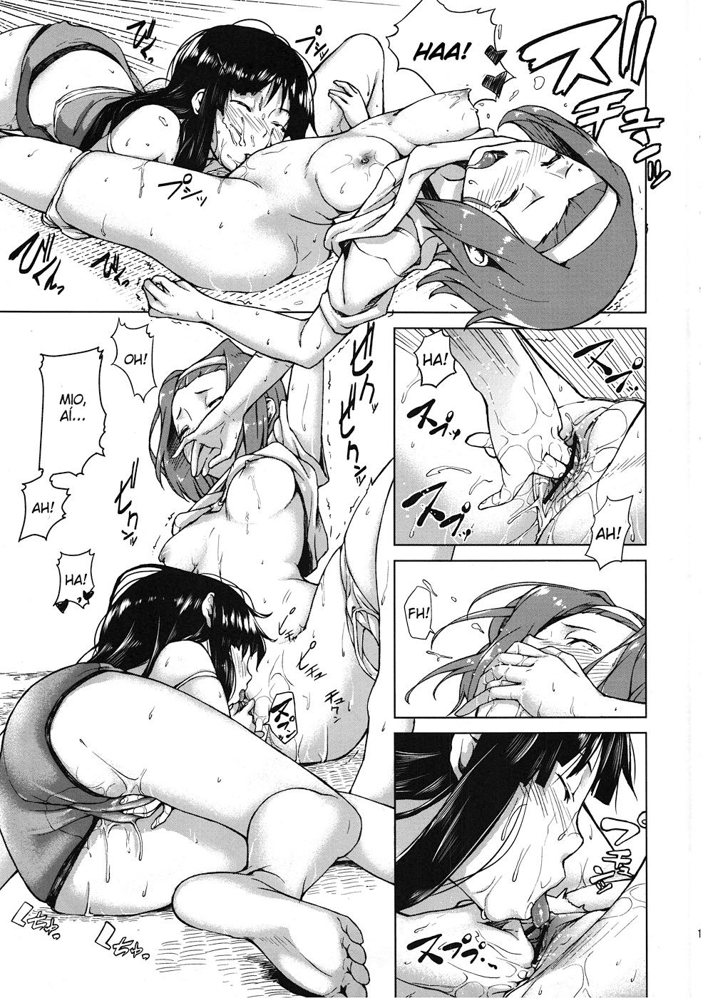 Doce-garota-que-se-masturba-17