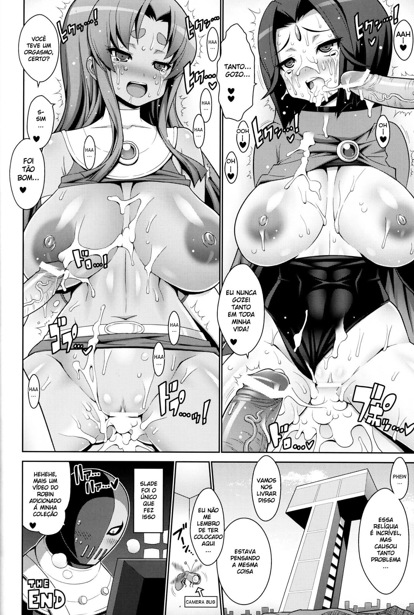 Estelar-e-Ravena-precisa-sentir-orgasmo-17
